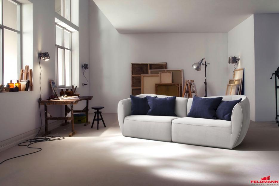 Wohnzimmer Beige Blau Stilvoll On Innerhalb Ideen Khles 5