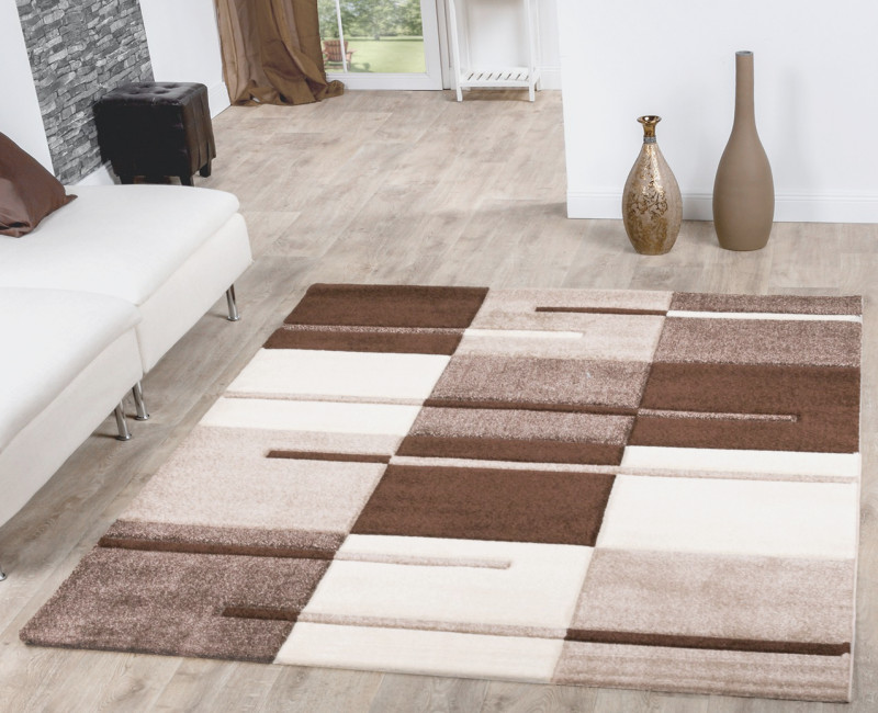 Wohnzimmer Beige Karo Perfekt On In Bezug Auf Awesome Gallery House Design Ideas 1
