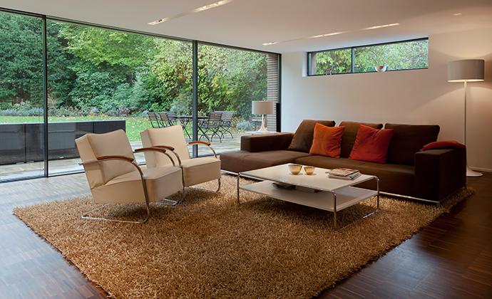 Wohnzimmer Beleuchtung Modern Ausgezeichnet On Innerhalb Interessant ZiaKia Com Ideen Selber 4