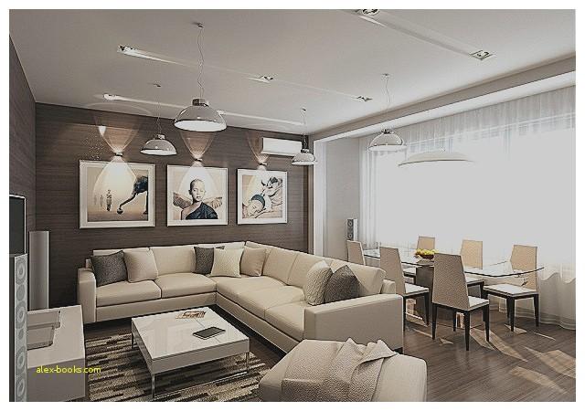 Wohnzimmer Braun Grau Bescheiden On Für Luxury Streichen Beige Alex Books Com 4