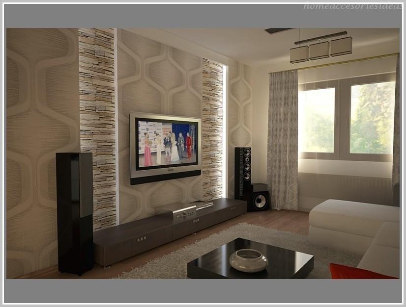 Wohnzimmer Braun Weiß Interessant On Auf Ideen Zum Einrichten In Neutralen Farben 4