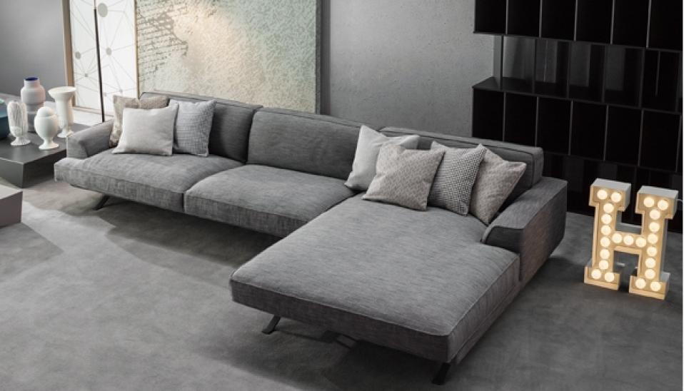 Wohnzimmer Couch Einfach On Innerhalb Liebenswerte Gemutliche Outside Lounge Aus Cool 8