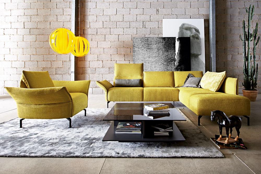 Wohnzimmer Couch Erstaunlich On Auf Polstermöbel Sofa Sessel Kaufen Dodenhof Posthausen Bremen 5