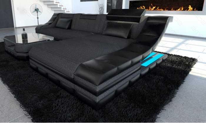 Wohnzimmer Couch Großartig On Auf Micheng Us 9