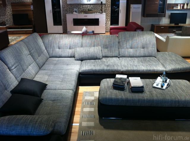 Wohnzimmer Couch Kreativ On Und DownShoreDrift Com 7