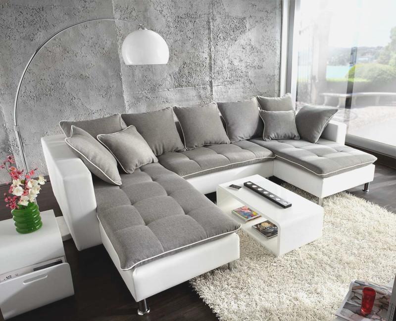 Wohnzimmer Couch Unglaublich On In Bezug Auf Stunning Leder Gallery House Design Ideas 4