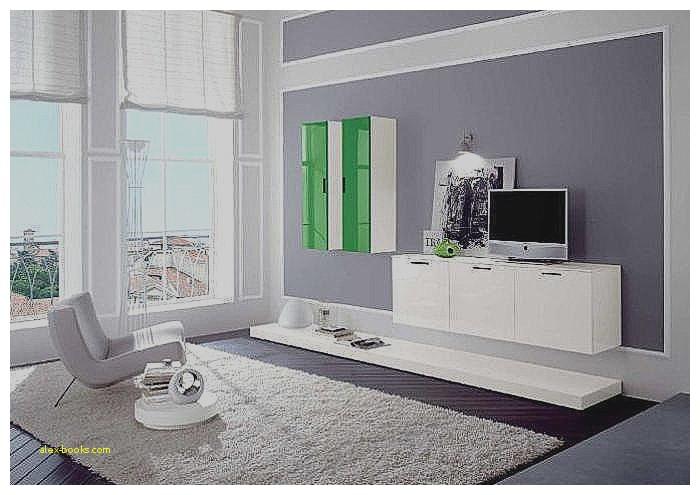 Wohnzimmer Deko Farben Charmant On Beabsichtigt Best Of Wandfarben Ideen Alex Books Com 8