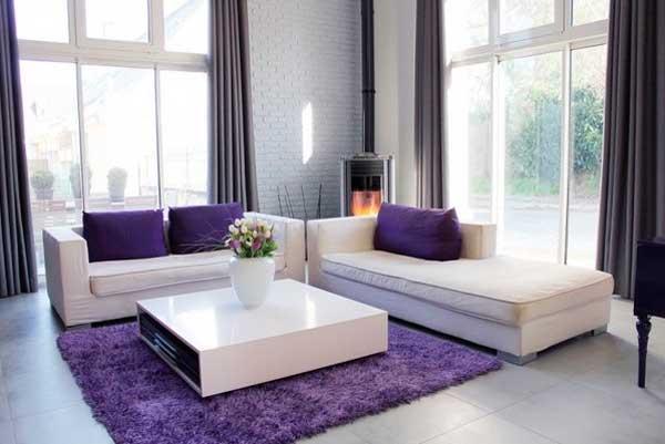 Wohnzimmer Deko Farben Fein On Für Emejing Pictures House Design Ideas 3
