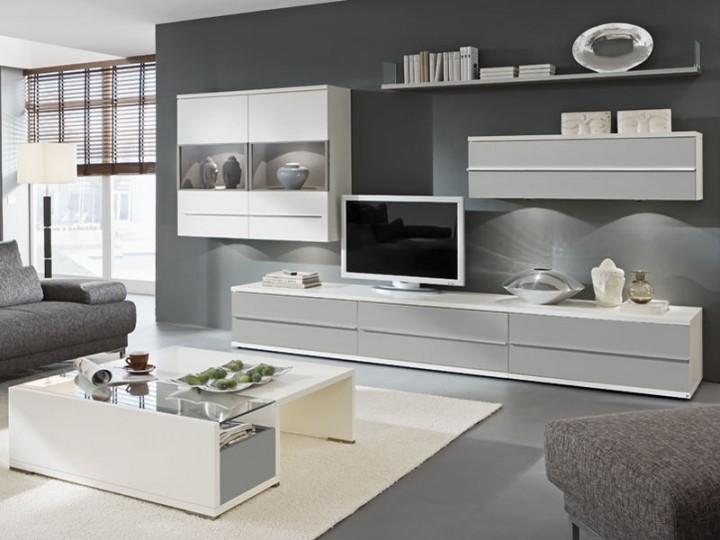 Wohnzimmer Deko Weiß Grau Bemerkenswert On Und Weiss Eyesopen Co 5