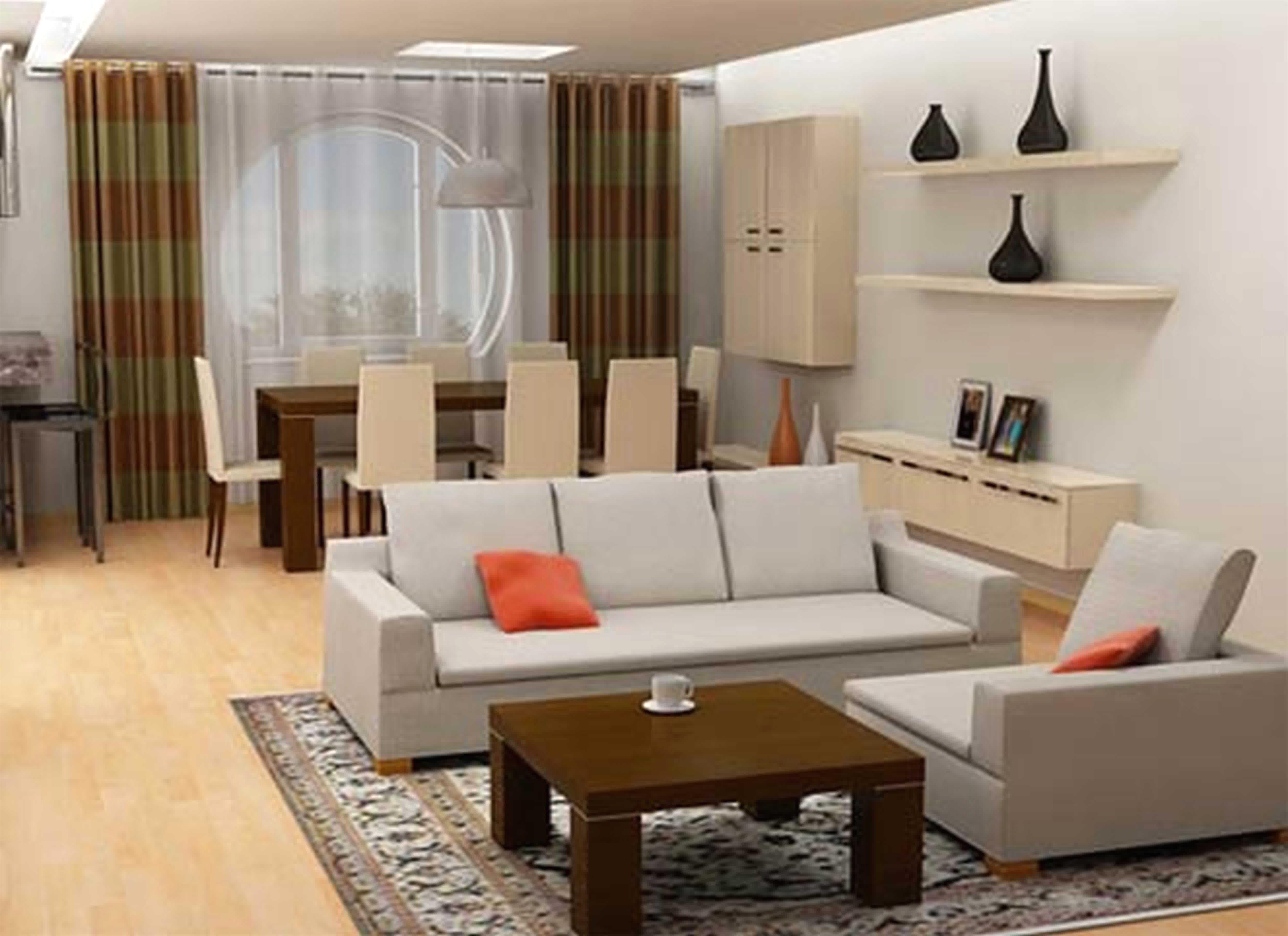 Wohnzimmer Dekorieren Ideen Ausgezeichnet On In Cabiralan Com 7