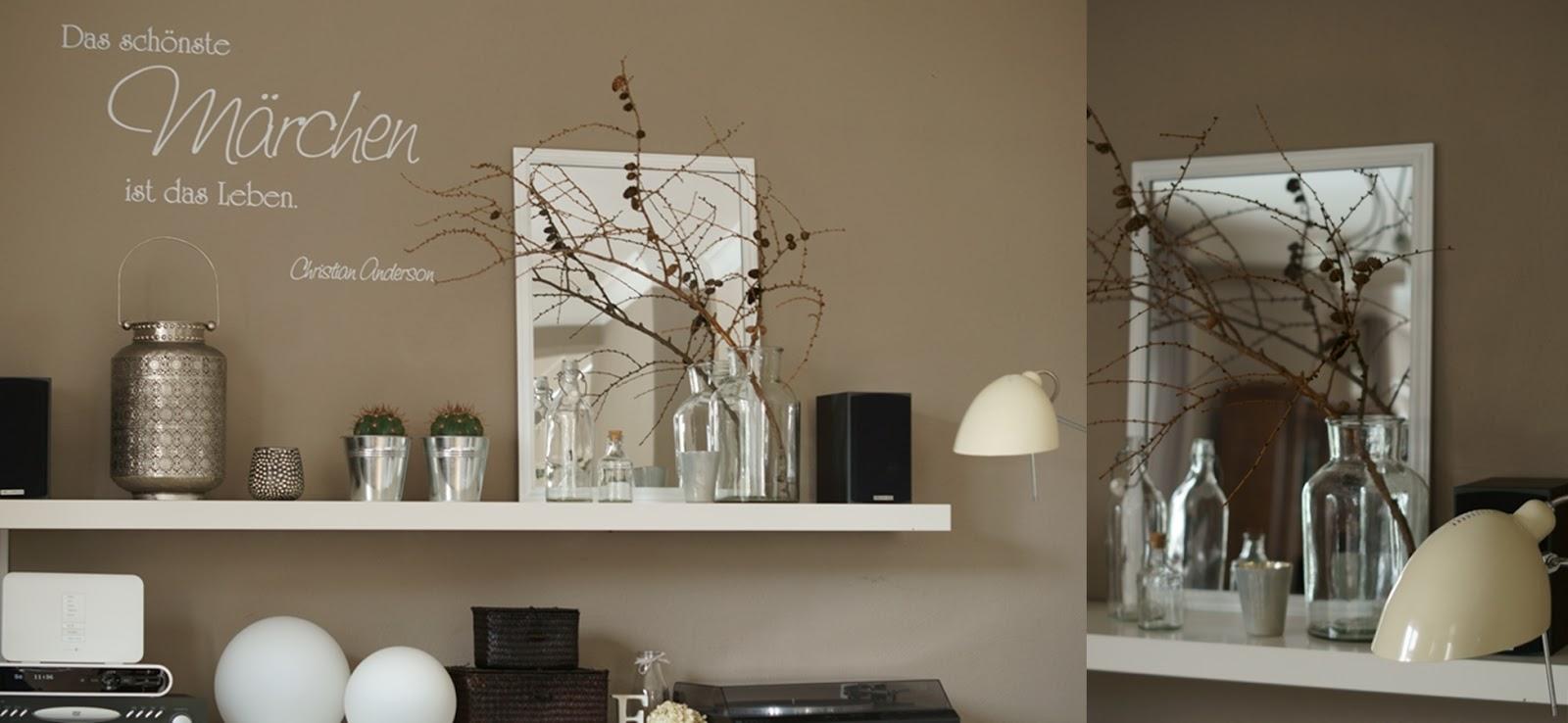 Wohnzimmer Dekorieren Ideen Imposing On überall Kreativ Villa Deko Dekoration Decor Fairhope Deco And 5