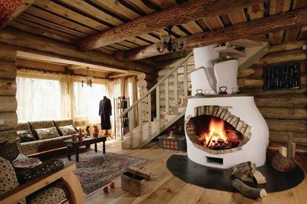 Wohnzimmer Design Landhaus Charmant On In Bezug Auf Mit 125 Wohnideen Für Und Beispiele 3 7