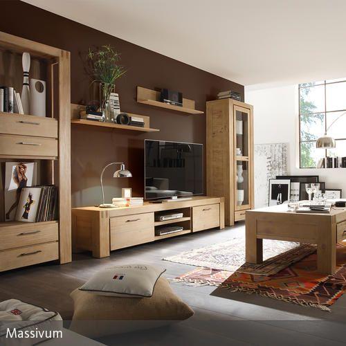 Wohnzimmer Braun Pink ~ Wohndesign Ideen