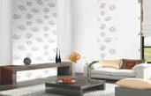 Wohnzimmer Gestalten Tapeten