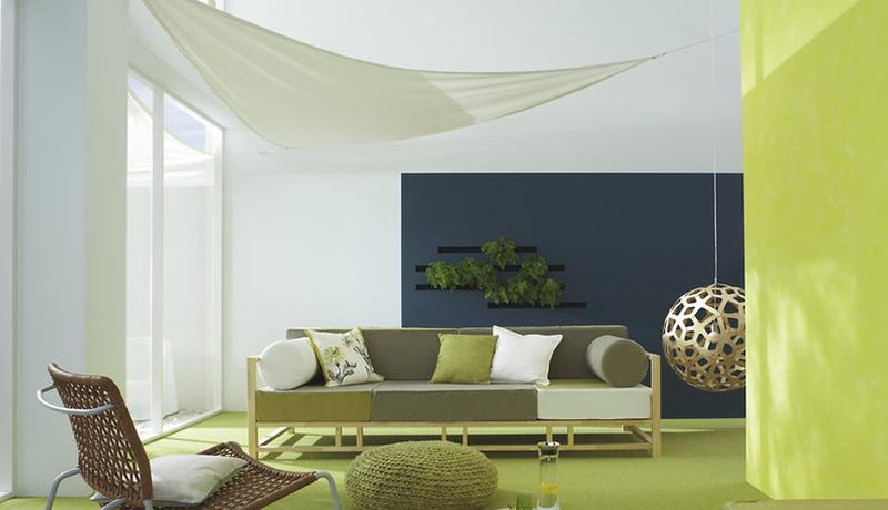 Wohnzimmer Grün Grau Braun Ausgezeichnet On In Rot Grun Die Besten Und Innovative 7