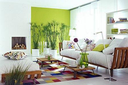 Wohnzimmer Grün Grau Braun Unglaublich On überall Das 5