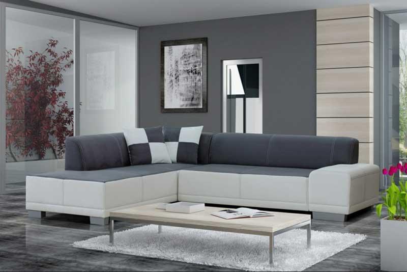 Wohnzimmer Ideen Grau Beeindruckend On In Deko Dekoideen 8
