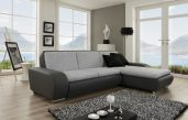 Wohnzimmer Ideen Grau Grau