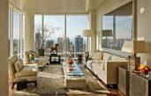 Wohnzimmer Ideen Landhausstil Modern