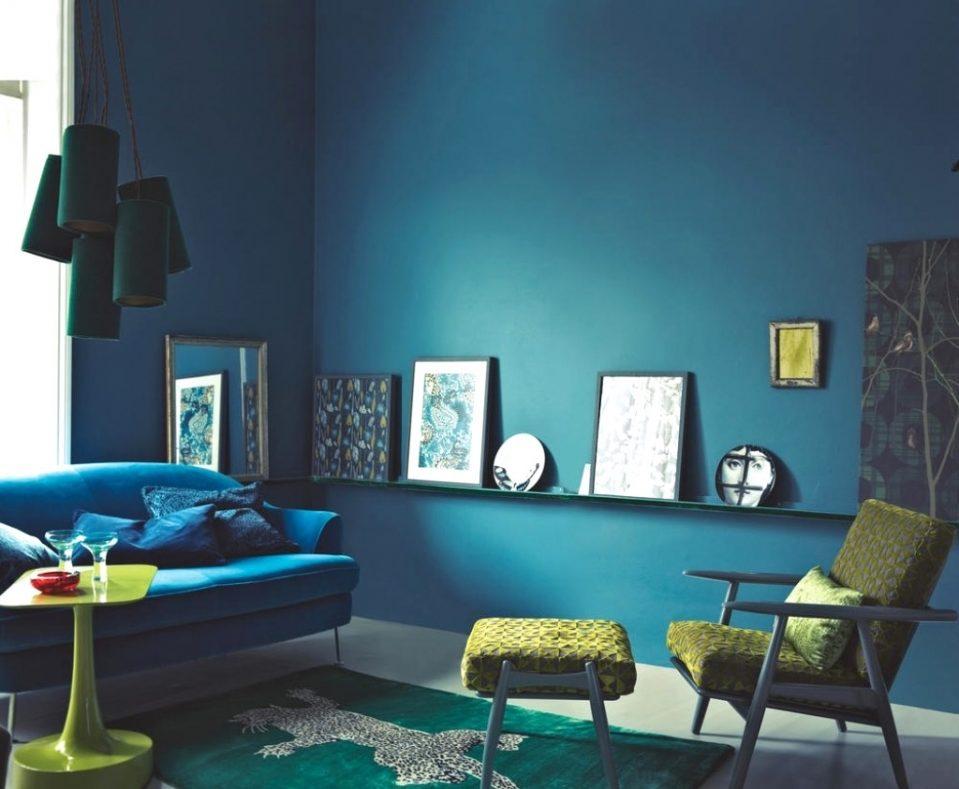 Wohnzimmer Ideen Petrol Erstaunlich On Mit Uncategorized Geräumiges 8