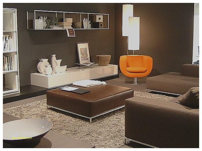 Wohnzimmer In Braun Und Weiss Erstaunlich On Wohnideen Weis Full Size Of 6