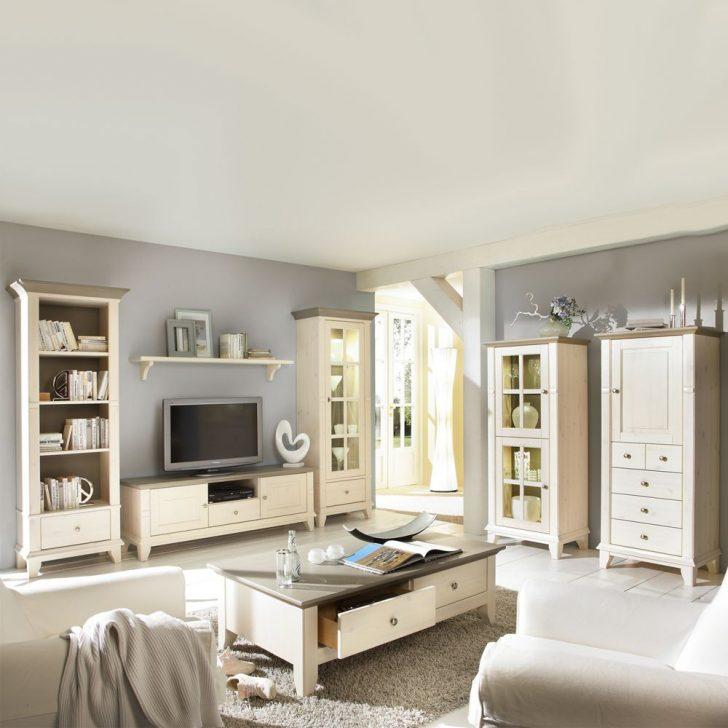 Wohnzimmer Landhausstil Gestalten Weiß Ausgezeichnet On Auf Weiss Eyesopen Co 8