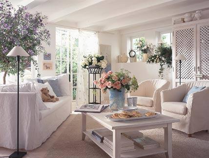 Wohnzimmer Landhausstil Gestalten Weiß Ausgezeichnet On In Die Besten 25 Vintage Ideen Auf Pinterest 9
