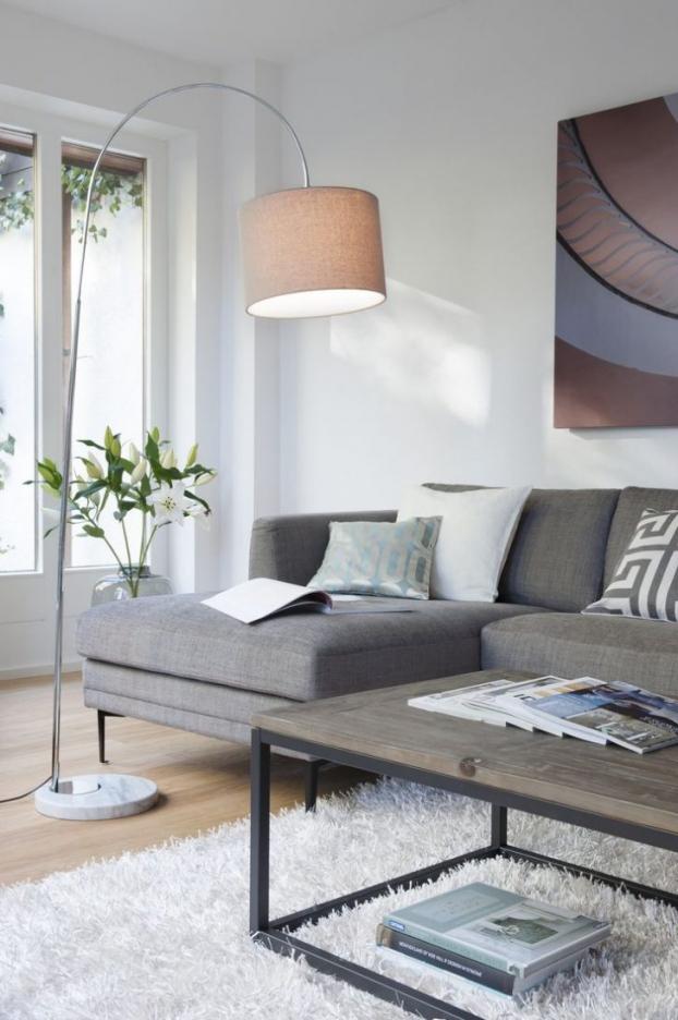 Wohnzimmer Mit Küche Braun Beige Frisch On Innerhalb Blau Full Size Of Wohndesign 2017unglaublich 6