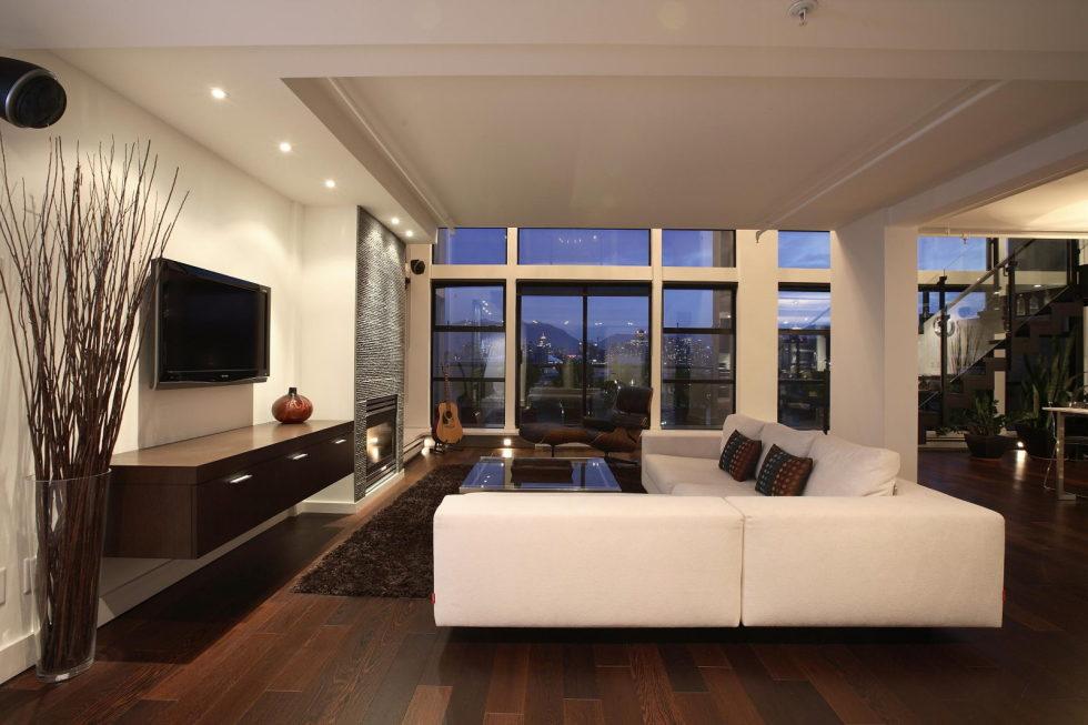 Wohnzimmer Modern Beige Erstaunlich On Für Awesome Contemporary Ghostwire Us 6