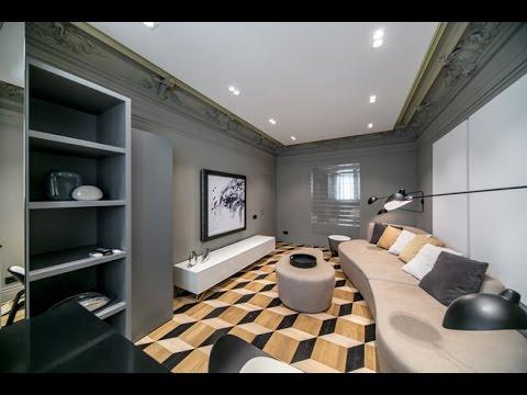 Wohnzimmer Neu Gestalten Ausgezeichnet On Beabsichtigt Planen Einrichten 9