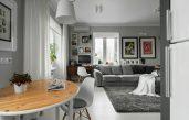 Wohnzimmer Neu Gestalten