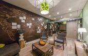 Wohnzimmer Renovieren Und Einrichten Ideen