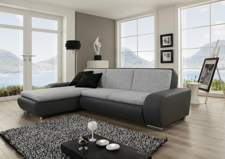 Wohnzimmer Rot Creme Stilvoll On In Best Contemporary House Design Ideas 5