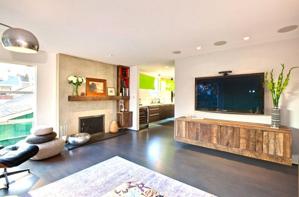 Wohnzimmer Rustikal Modern Exquisit On überall Porch Design Plus Alt Mit And 6