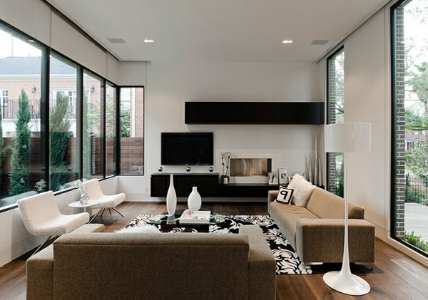 Wohnzimmer Schwarz Silber Beige Beeindruckend On Auf Emejing Weis Pictures House Design 3