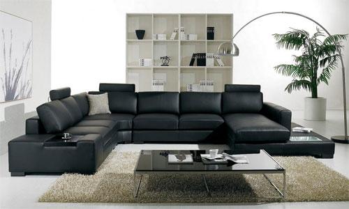 Wohnzimmer Schwarz Silber Beige Erstaunlich On In Schn Wandfarbe Grau Mit Ziakia Com 7