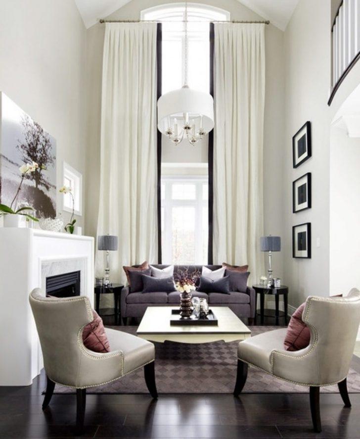 Wohnzimmer Schwarz Silber Beige Herrlich On Beabsichtigt Emejing Images House Design Ideas 8