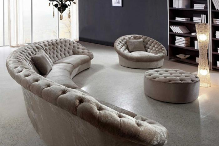 Wohnzimmer Sofa Frisch On Innerhalb Best Moderne Pictures House Design Ideas 9