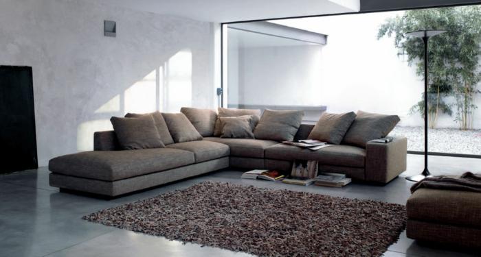 Wohnzimmer Sofa Kreativ On In Bezug Auf Micheng Us 1