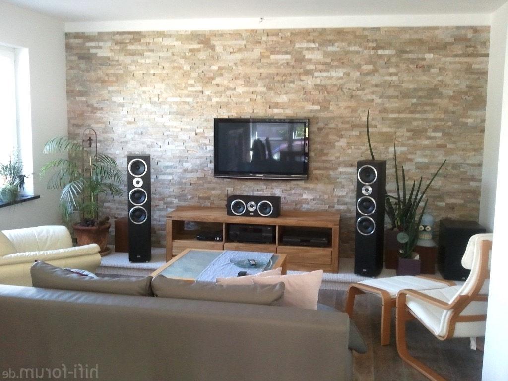 Wohnzimmer Streichen Beeindruckend On In Bezug Auf Pretty Wohnideen Images Gallery 9
