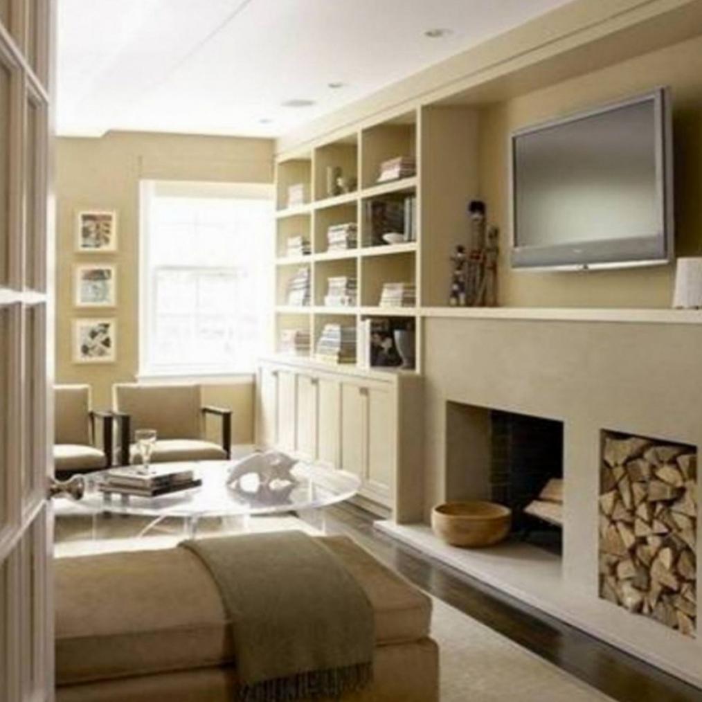 Wohnzimmer Streichen Exquisit On überall Ideen Wohnzimmerwnde Tapezieren 3