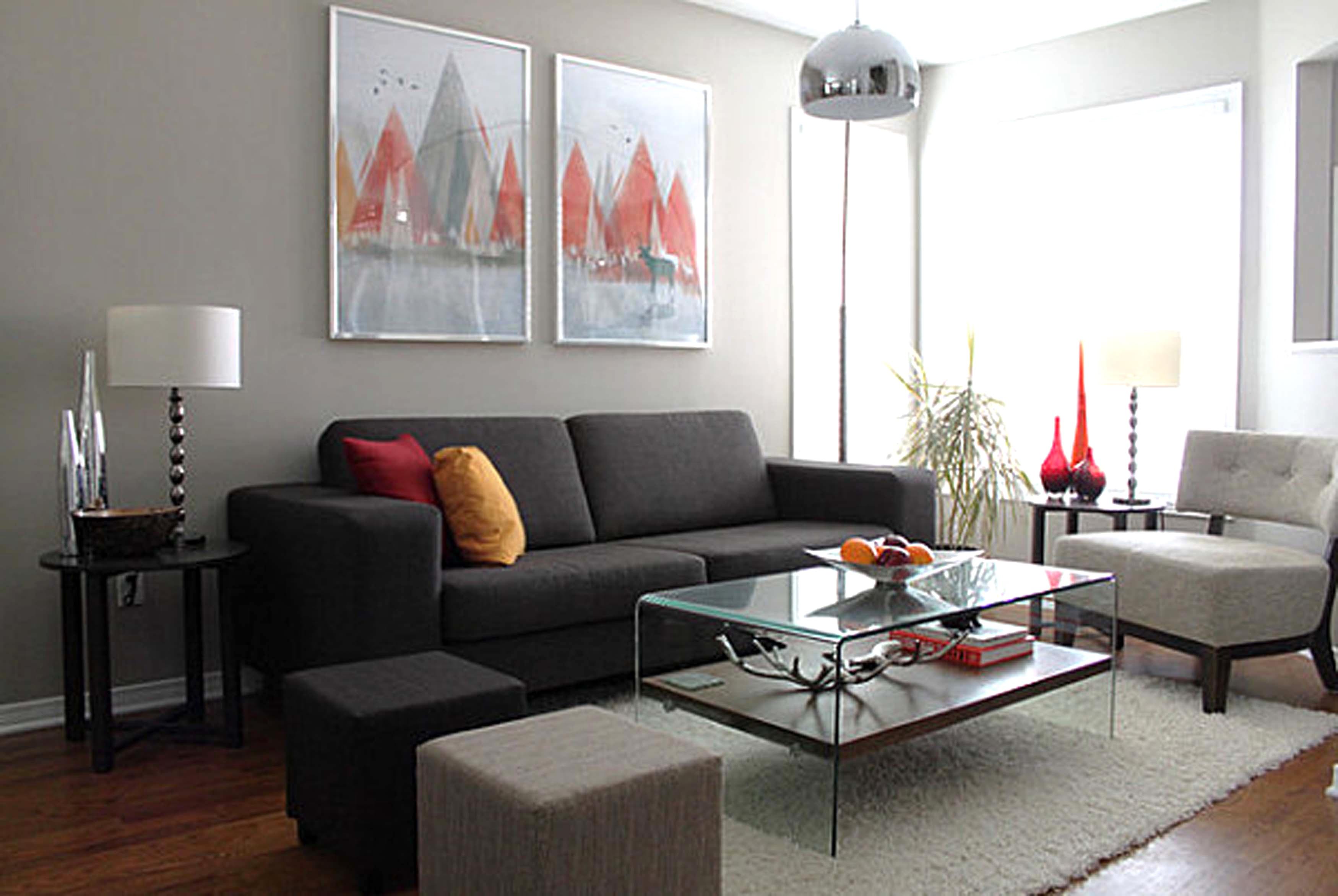 Wohnzimmer Streichen Nett On Auf Ideen Wand Dekoideen Fur Ihr Zuhause 7