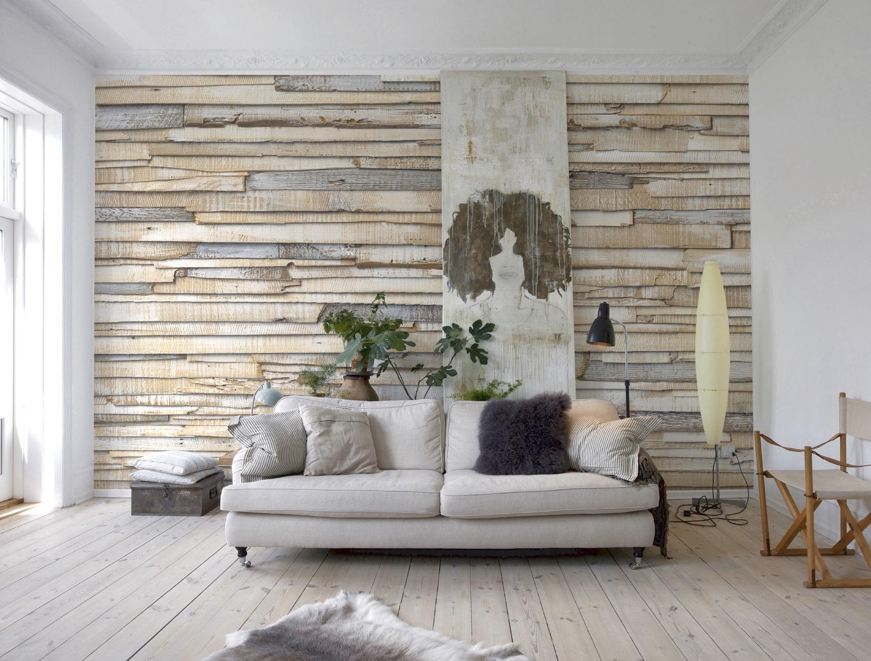 Wohnzimmer Tapeten 2015 Modern On Innerhalb Wunderbar Wohnzimmertapete 20 Großartig Tapete 9