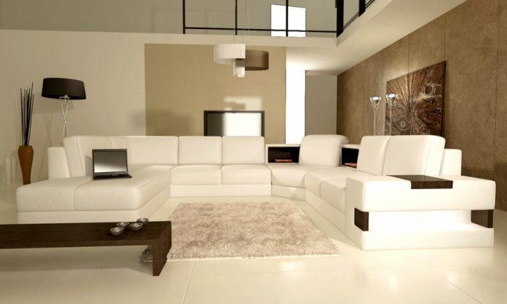 Wohnzimmer Trends 2015 Modern On Auf Zeitgenössisch Wandfarbe Trend Hausdekorationen Und Modernen 9