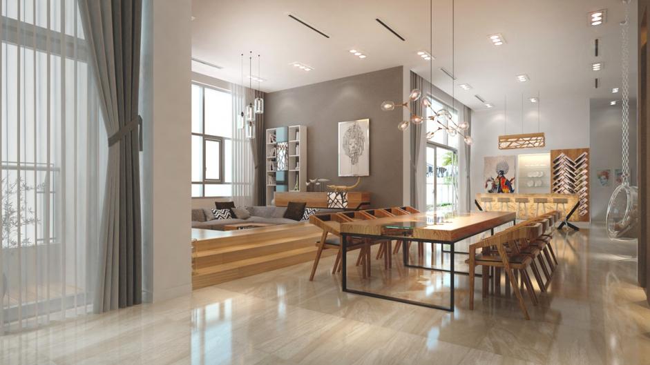 Wohnzimmer Trends 2015 Schön On Für Innenarchitektur Kleines Deko 2014 Erstaunlich 5