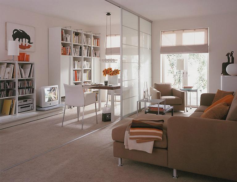 Zimmer Auf Kleinem Raum Ausgezeichnet On Andere Für Govconip Com 2