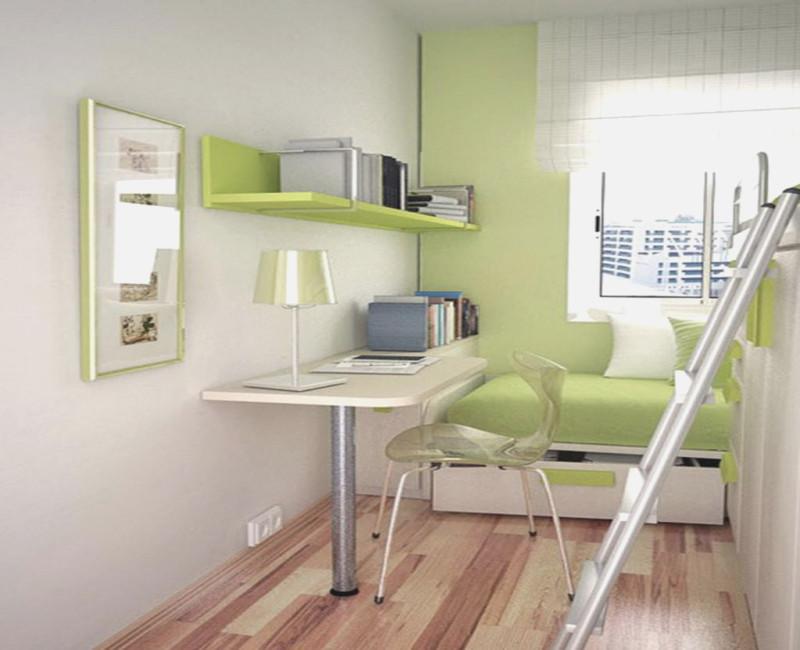 Zimmer Auf Kleinem Raum Erstaunlich On Andere Beabsichtigt Kazanlegend Info 4