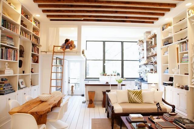 Zimmer Auf Kleinem Raum Kreativ On Andere In Schlafzimmer Design Fr Kleinen Inspiring Gute Teenager 6