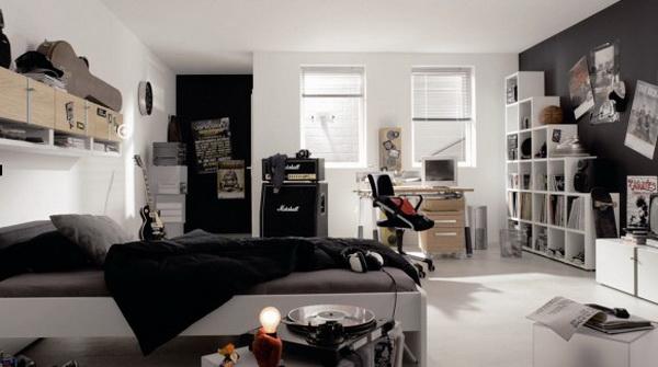 Zimmer Einrichten Ideen Jugendzimmer Exquisit On In Großartig Gestalten Home 4