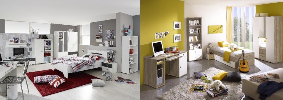 Zimmer Einrichten Ideen Jugendzimmer Herrlich On überall Nett Coole Gestalten Zu Einrichtung Und Deko 6